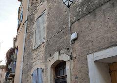A vendre Saint Thibery 344571329 Saint andré immobilier