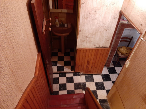 A vendre Saint Thibery 344571329 A.i.r. du sud