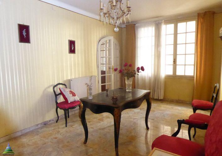 A vendre Florensac 344571331 Saint andré immobilier