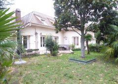 A vendre Pezenas 344571333 Saint andré immobilier