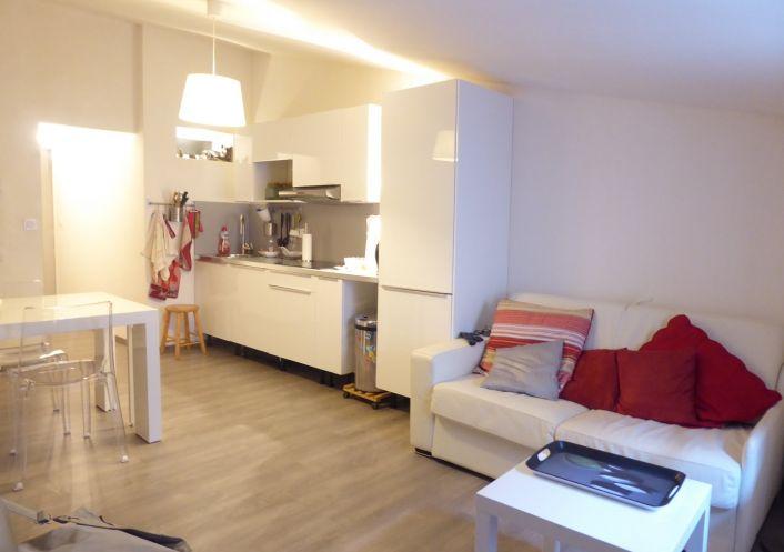 A vendre Pezenas 344571341 Saint andré immobilier