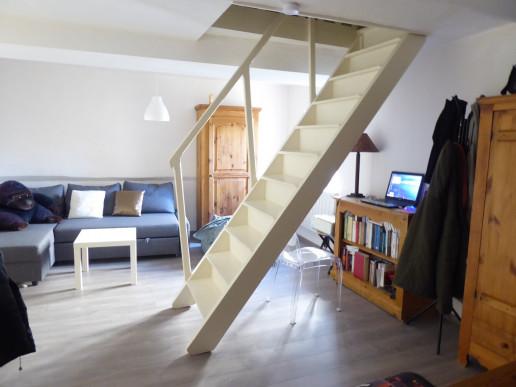 A vendre  Pezenas | Réf 344571341 - Agence pezenas immobilier