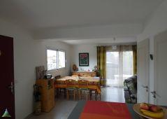 A vendre Pezenas 344571355 Saint andré immobilier