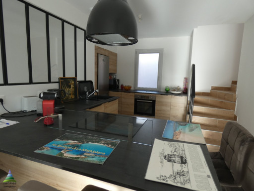 A vendre Pezenas 344571360 Saint andré immobilier