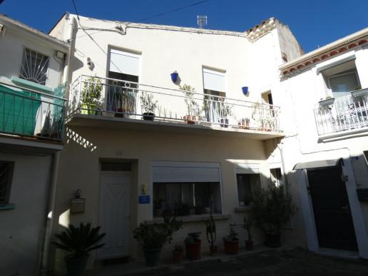 A vendre Paulhan 344571362 Agence pezenas immobilier