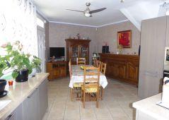 A vendre Paulhan 344571362 Saint andré immobilier