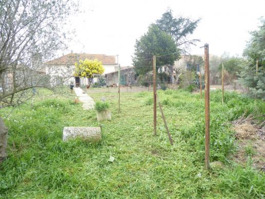 A vendre  Pezenas | Réf 344571367 - Agence pezenas immobilier