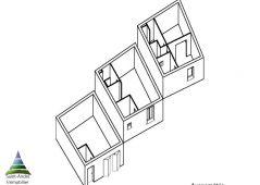 A louer Pezenas 344571380 Saint andré immobilier