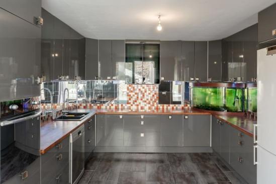A vendre Peret 344571382 Saint andré immobilier