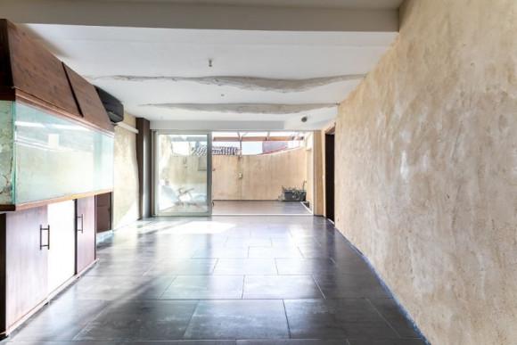 A vendre  Peret | Réf 344571382 - Agence pezenas immobilier