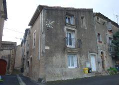 A louer Pezenas 344571384 Saint andré immobilier