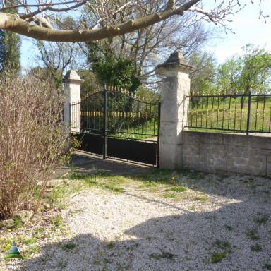 A vendre Pezenas 344571398 Saint andré immobilier