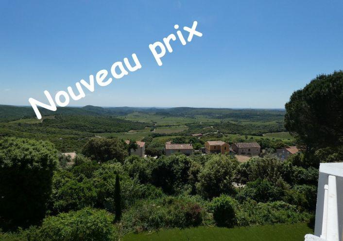 A vendre Roquessels 344571402 Saint andré immobilier