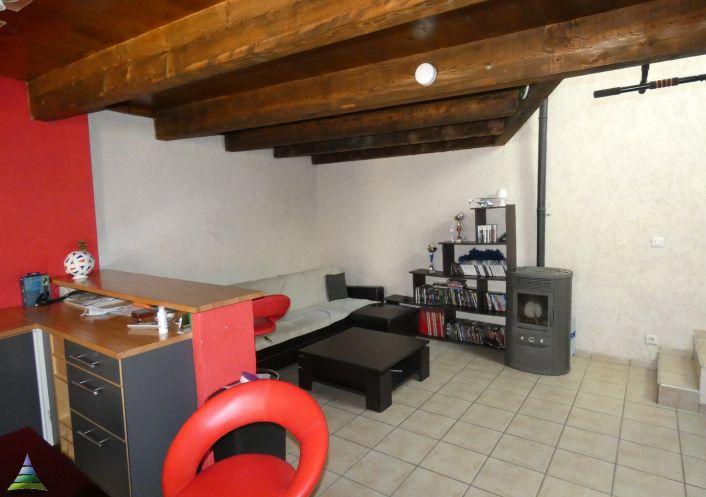 A vendre Pezenas 344571411 Saint andré immobilier