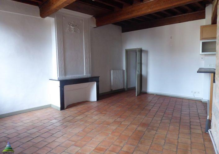 A louer Appartement Pezenas | Réf 344571412 - Saint andré immobilier