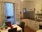 A vendre Pezenas 344571416 Saint andré immobilier