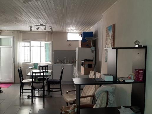 A vendre Montagnac 344571420 Agence pezenas immobilier