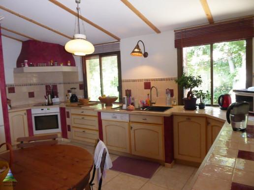 A vendre  Espondeilhan | Réf 344571423 - Agence pezenas immobilier