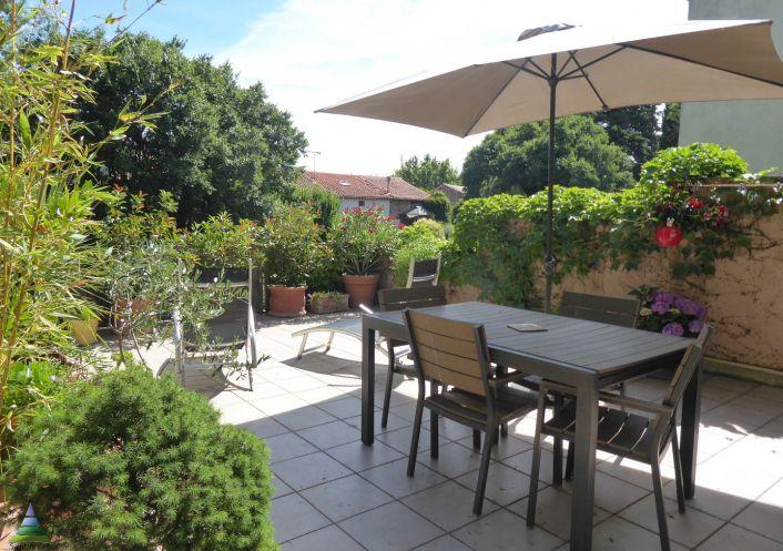 A vendre Maison vigneronne Espondeilhan | Réf 344571423 - Saint andré immobilier