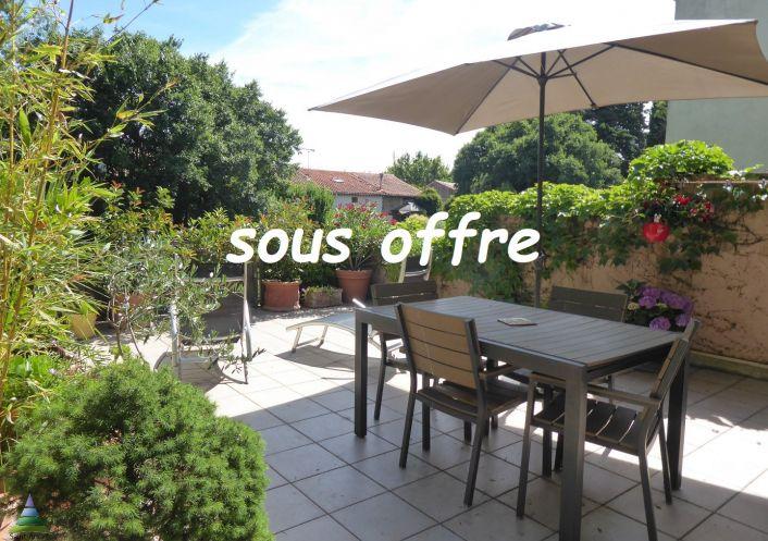 A vendre Maison vigneronne Espondeilhan | R�f 344571423 - Albert honig