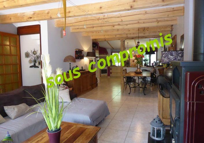 A vendre Maison vigneronne Espondeilhan   Réf 344571423 - Saint andré immobilier