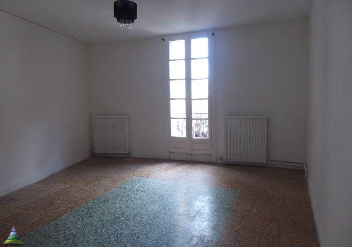 A louer Appartement Pezenas | Réf 344571426 - Saint andré immobilier