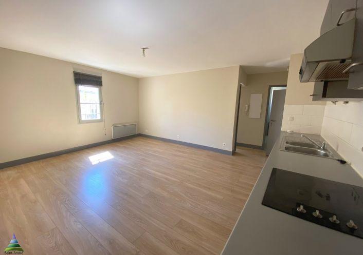A louer Appartement Pezenas | Réf 344571457 - Saint andré immobilier