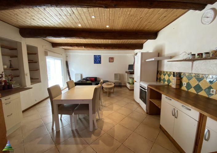A vendre Pinet 344571462 Saint andré immobilier