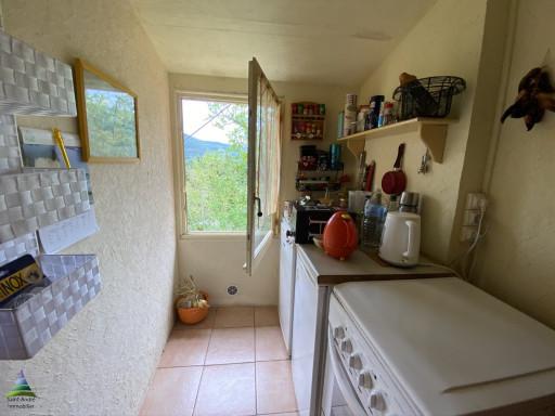 A vendre  Bedarieux   Réf 344571465 - A.i.r. du sud