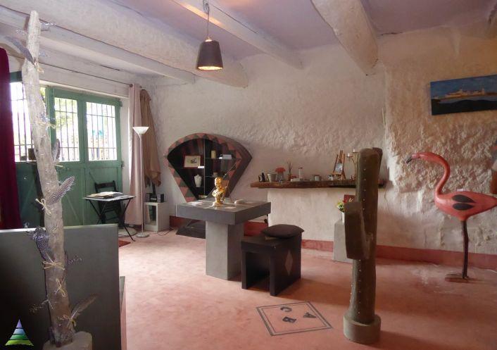 A vendre Pezenas 344571466 Saint andré immobilier