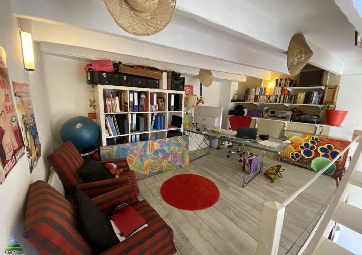 A vendre Pezenas 344571467 Saint andré immobilier