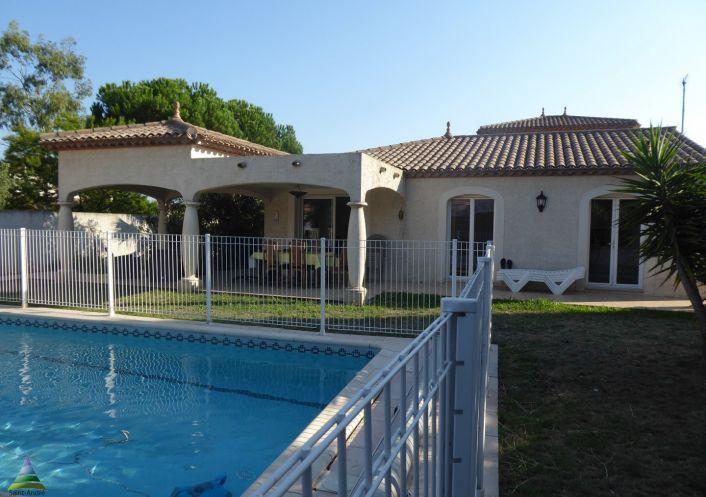 A vendre Pomerols 344571472 Saint andré immobilier