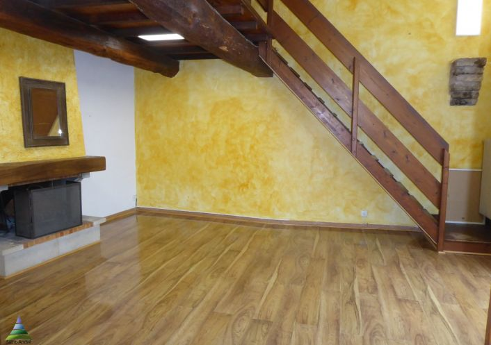 A vendre Pezenas 344571474 Saint andré immobilier