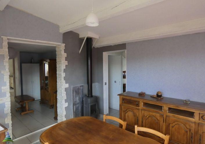 A vendre Pezenas 344571506 Saint andré immobilier