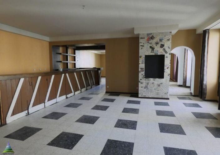 A vendre Pezenas 344571531 Saint andré immobilier