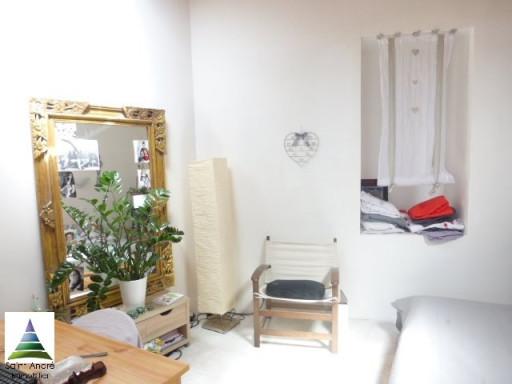 A vendre  Alignan Du Vent | Réf 344571551 - A.i.r. du sud