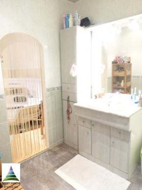 A vendre  Alignan Du Vent   Réf 344571551 - Agence pezenas immobilier