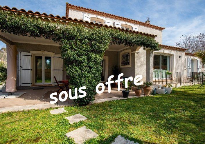 A vendre Maison Pezenas | R�f 344571576 - Albert honig