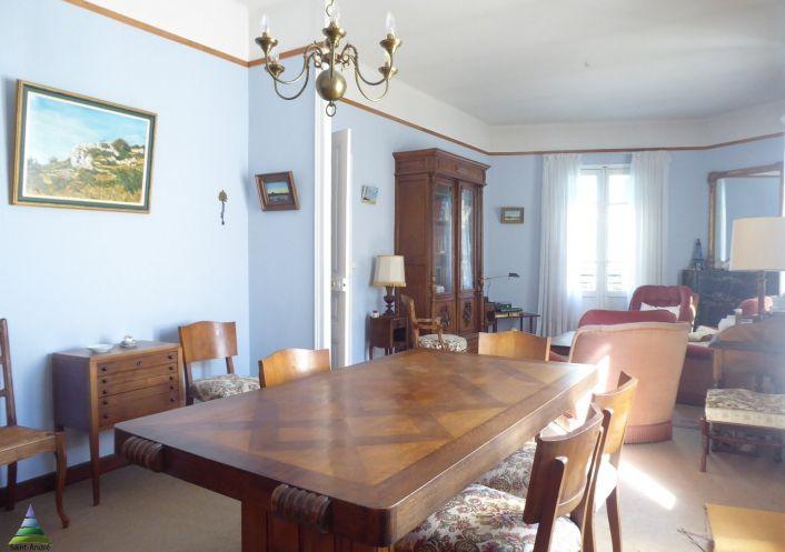 A vendre Maison de ville Pezenas | Réf 344571589 - Saint andré immobilier