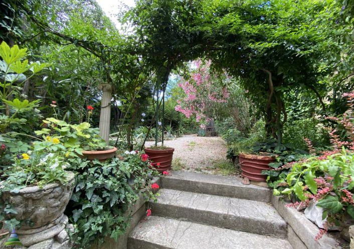 A vendre Maison de caractère Montagnac | Réf 344571590 - Saint andré immobilier