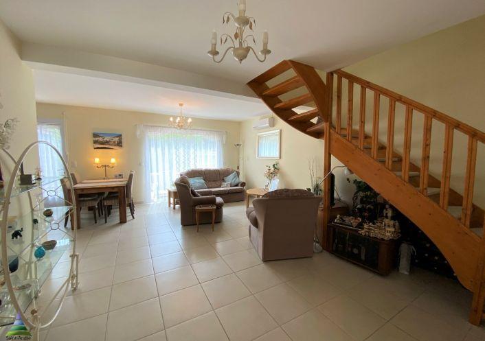 A vendre Villa Peret | R�f 344571608 - Albert honig