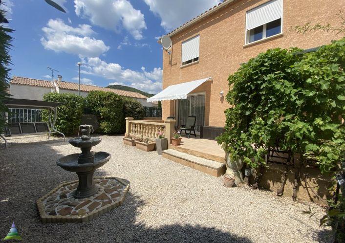 A vendre Villa Peret | Réf 344571608 - Saint andré immobilier