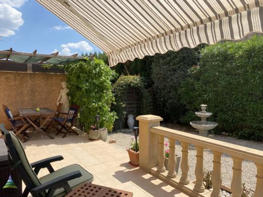 A vendre  Peret   Réf 344571608 - Agence pezenas immobilier