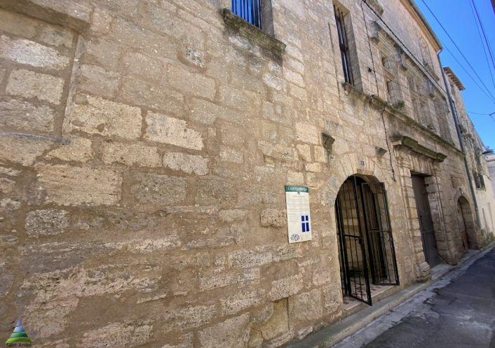 A vendre Maison à rénover Montagnac | Réf 344571619 - Saint andré immobilier