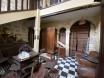 A vendre  Montagnac | Réf 344571619 - Agence pezenas immobilier