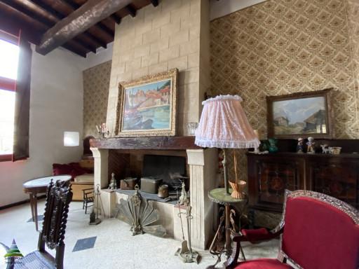 A vendre  Montagnac | Réf 344571619 - A.i.r. du sud