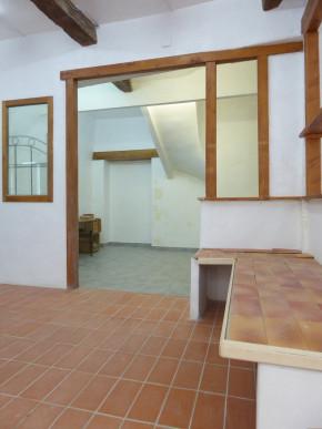 A vendre  Pezenas | Réf 344571624 - Agence pezenas immobilier