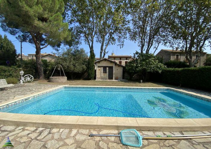 A vendre Maison Caux | Réf 344571634 - Saint andré immobilier