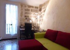 A louer Pezenas 34457271 Saint andré immobilier