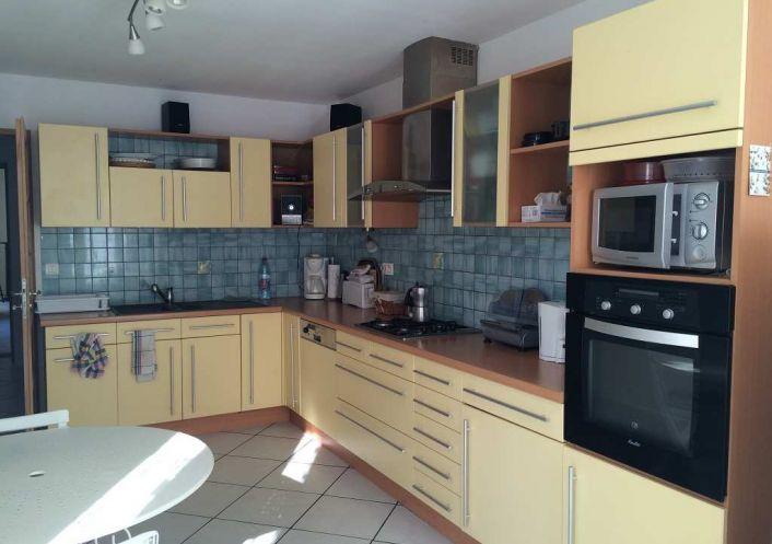 A vendre Pezenas 34457435 Saint andré immobilier